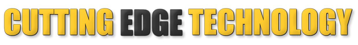 CUTTING-EDGE-TECHNOLOGY1