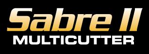 sabre-multi-logo