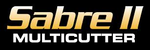 sabre-multi-logo-307x103